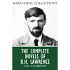 The Complete Novels of D.H. Lawrence