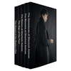 Sherlock Holmes Collection: The Complete Stories and Novels