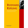 The Collected Works of Rudyard Kipling
