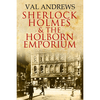 Sherlock Holmes and the Holborn Emporium