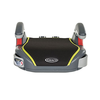 Graco Basic Booster Seat - Sport Lime