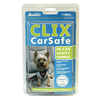 CLIX CAR SAFE Extra Small