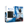 Sony PlayStation 4 1TB with Star Wars Battlefront