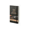 Moleskine Star Wars Limited Edition Notebook