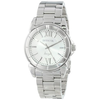 Invicta Angel Women's Quartz Watch with Silver Dial Analogue ...