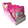 Wholesale My Little Pony Blind Bag Toys Figures Wave 4 - £16.80 : Plus Marketing Trade