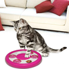 Cat Puzzle Toy by PetPlanet