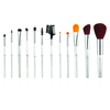 Professional Complete Set of 12 Brushes - e.l.f. Cosmetics