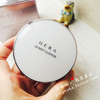 Hera cushion foundation BB Cream Makeup Waterproof sunscreen block defect BB cream-in BB