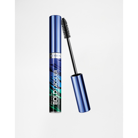 Revlon Bold Lacquer by GrowLuscious Mascara