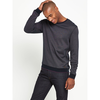 Ted Baker Mens Sweatshirt