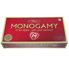 Monogamy Board Game only £11.99