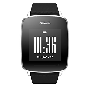 ASUS VivoWatch Health Watch