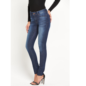 V by Very Shaping Skinny Jean