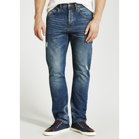 Boston Twist Fit Jeans