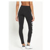 adidas Originals ORIGINALS LINEAR LEGGINGS
