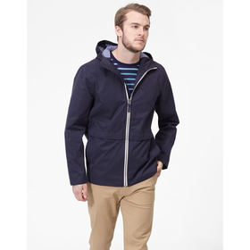 SALTERTON Waterproof Jacket