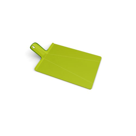 Joseph Joseph Chop 2 Pot Plus Folding Chopping Board, Small, G...