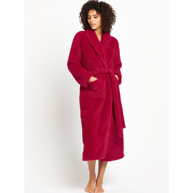 Sorbet Supersoft Robe