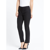 Myleene Klass Ankle Grazer Trousers