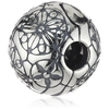 Pandora Charm Sterling Silver 925 791010