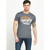 Superdry Type Fade T-Shirt