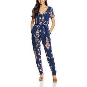Joe Browns Women's Oriental Jumpsuit Jumpsuit