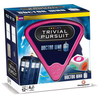 Doctor Who 50th Anniversary Trivial Pursuit