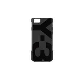 Phone case Men - Other accessories Men on Online Store