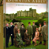 Downton Abbey - A Moorland Holiday 2014 [DVD]