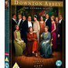Downton Abbey - The London Season 2013 [DVD]