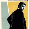 The Mentalist - Season 6 [DVD] [2014]