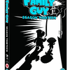 Family Guy - Season 13 [DVD]