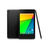 Google Nexus 7 2013 (2nd Gen) - 16GB.