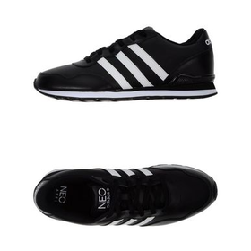 Adidas Neo Low-Tops - Women Adidas Neo Low-Tops online on YOOX United Kingdom