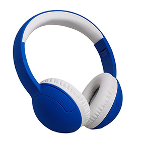Ausdom Wireless Bluetooth Stereo Headphones AH850| AusdomPad...