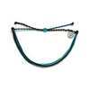 Surfboard Leash - Pura Vida Bracelets