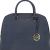 Michael Michael Kors 'jet Set' Large Tote - Dell'oglio - Farfetch.com