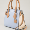 Michael Kors Small 'casey' Tote - Stefania Mode - Farfetch.com