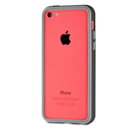 Tavik OUTER EDGE Bumper Case for iPhone 5c - Apple Store (U.S.)
