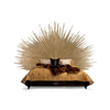 Headboard COSMOPOLITAN Autograph Collection by Christopher Guy