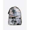 Valentino Hawaiian Couture Medium Backpack, Rucksacks for Women - Valentino Online Boutique