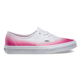 Ombre Authentic | Shop Classic Shoes at Vans
