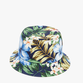 Gitman Brothers Vintage / Aloha Bucket Hat