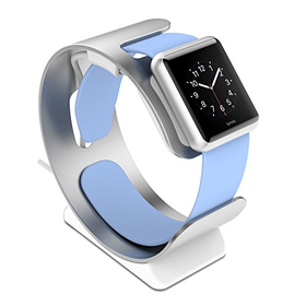 Spinido Apple Watch Stand