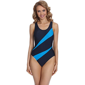 Merry Style Womens Swimsuit BD 729
