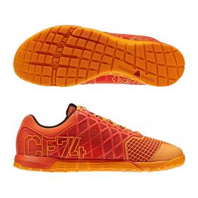 No autorizado Proceso de fabricación de carreteras Evolucionar  Reebok Crossfit Nano 4.0 Mens Gym Training Shoes | startfitness.co.uk Price  Drop & Discount Codes Alerts | Booly