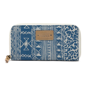 Avedon Wallet | Shop Womens Wallets at Vans