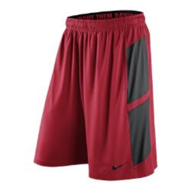 Nike College Fly (Georgia) Men's Training Shorts