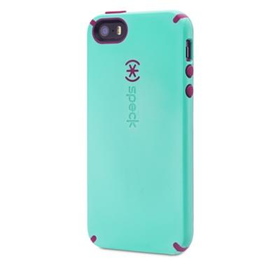 Speck CandyShell Case for iPhone 5 - Apple Store (U.S.)